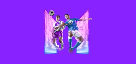 SuperCasino jalgpalli boonused