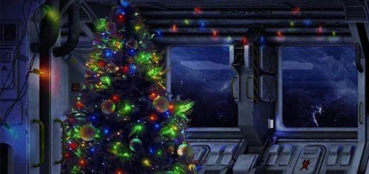 Betsafe kingiplaneedi jõulupakkumised