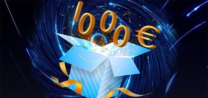 Coolbet kasiino uue aasta tasuta spinnid ja raha jagamine