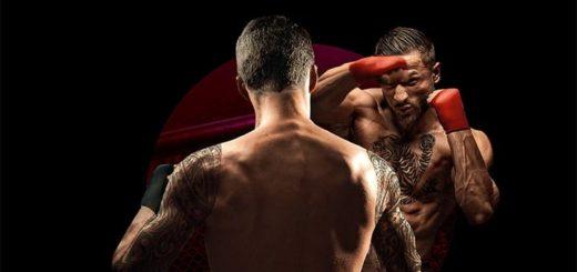 UFC 257 McGregor vs Poirier superkoefitsient ja tasuta spinnid