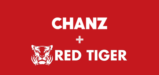Chanz kasiino Red Tiger slotid ja tasuta spinnid