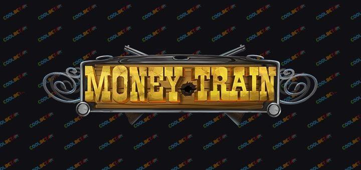 Eestlane võitis Money Train slotimängus üle 55 000 euro