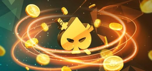 Ninja Casino päevapakkumised - saa tasuta spinne või boonusraha