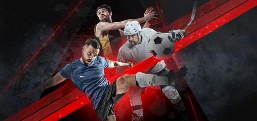 Tee Betsafe portaalis spordipanuseid ja saad iga nädal riskivaba panuse