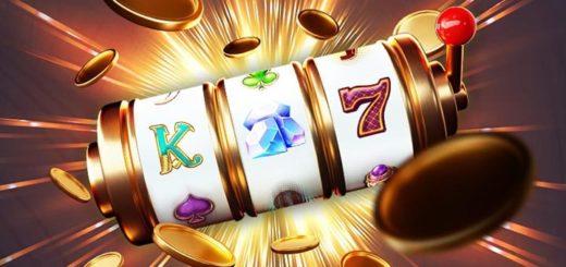 Ninja Casino eepiline tasuta spinnide turniir