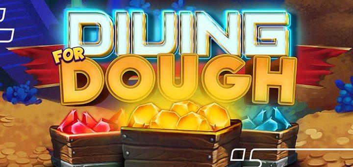 Boost Casino Poseidon's Booty rahasadu - auhinnafondis €40 000