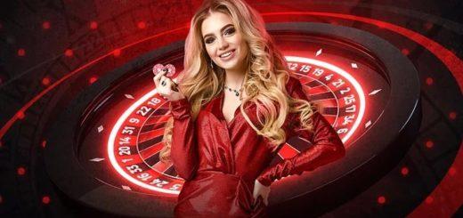 Betsafe live kasiino (ruletilaudade) Happy Hour - saa iga päev €20 boonusraha