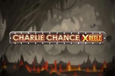 Charlie Chance XREELZ slot
