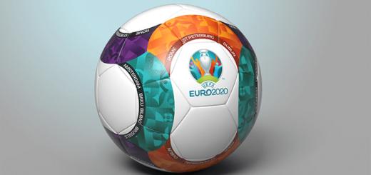 Jalgpalli EM 2021 (EURO 2020) ajakava, ülekanded ja panused