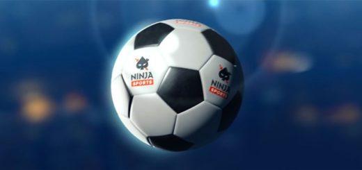 Ninja Casino - Jalgpalli EM 2021 cashback