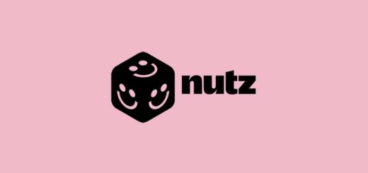 Nutz.ee kasiino ülevaade ja boonused