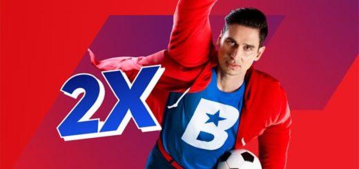 OlyBet duubeldab Sinu Jalgpalli EM 2021 esimese spordipanuse netovõidu