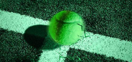 Unibet - Wimbledon 2021 ennustusvoistlus