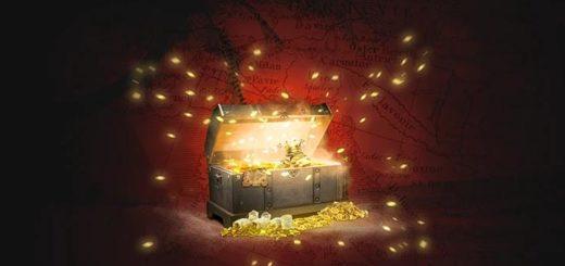 Betsafe kasiino aarete saar - võida tasuta spinne mängus Book of Dead