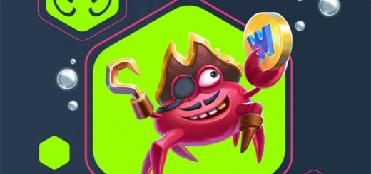 Reef Raider slotimängu tasuta spinnid Nutz kasiinos