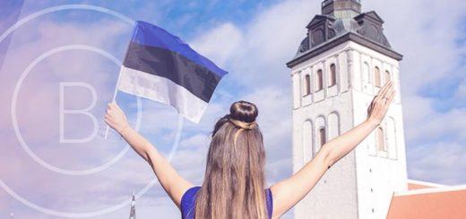 Eesti taasiseseisvumispäeva tasuta bingovautserid Maria Casino bingotubades