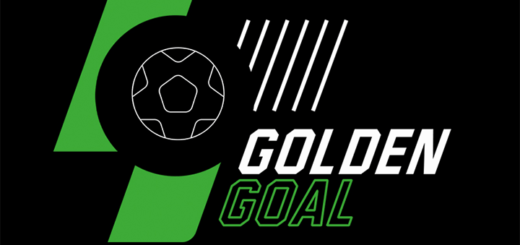 Tasuta jalgpalli ennustusmäng Kuldne Värav
