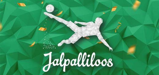 Paf'i jalgpalliloos - panusta Euroopa liigadele ja võida iga nädal lisaraha